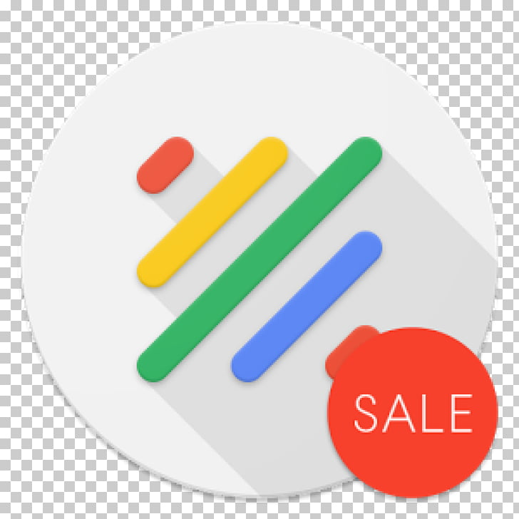 Google Pixel Computer Icons Android, pack PNG clipart.