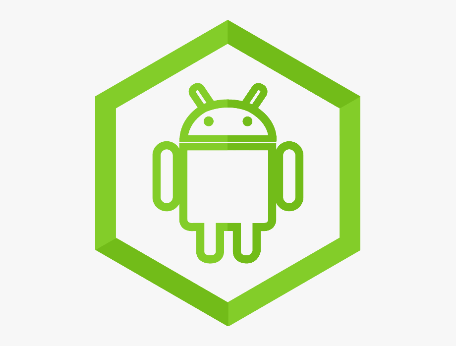 Android Png.