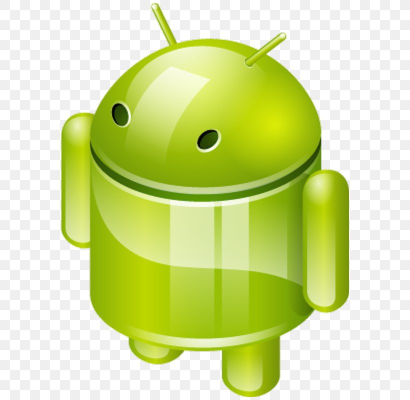 Android Icon, PNG, 800x800px, Motorola Droid, Android, Clip.