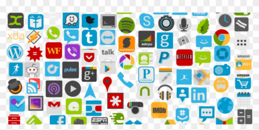 Android Icons Png Free Download.