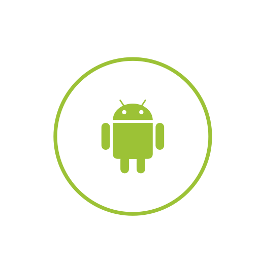 Android Icon PNG and Vector for Free Download.
