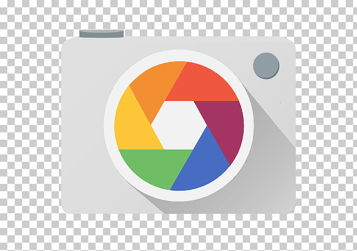 Google Camera Android Computer Icons, Camera Icon.