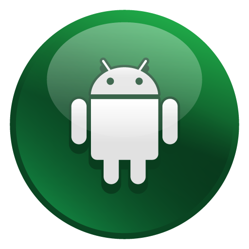 Android Icon #38796.