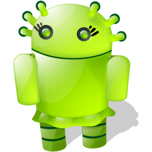 Android PNG Icon 131449.