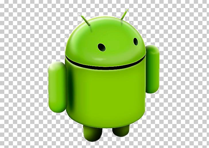HTC Evo 3D Android Software Development PNG, Clipart.