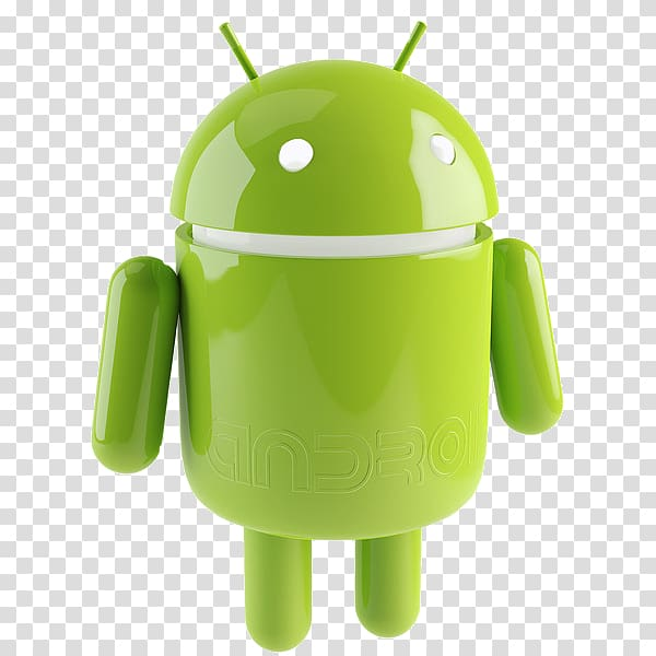 Amazing Frog 3D Android software development 3D computer.