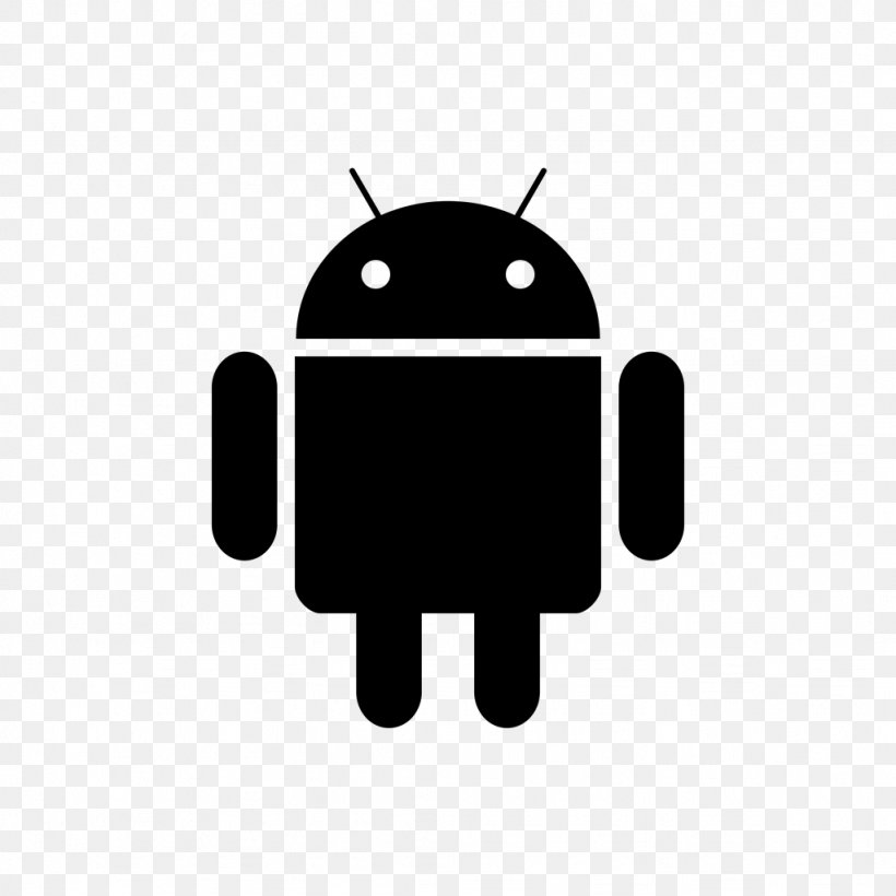 Vector Android Logo, PNG, 1024x1024px, Vector, Android.