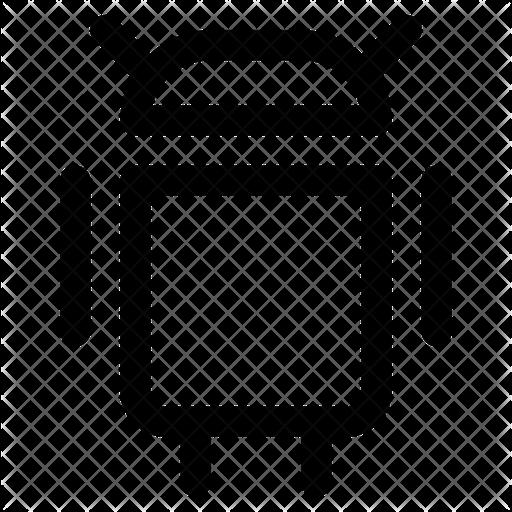 Android Logo Icon.