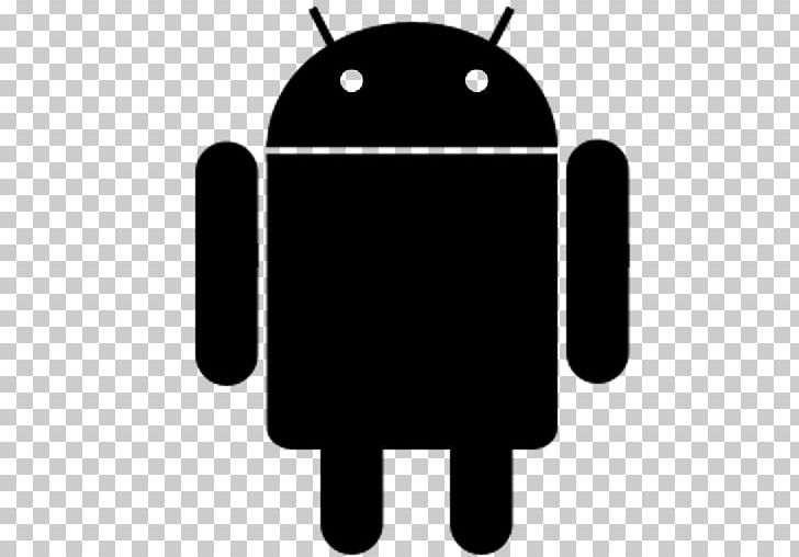 Android Logo Computer Icons PNG, Clipart, Android, Android.