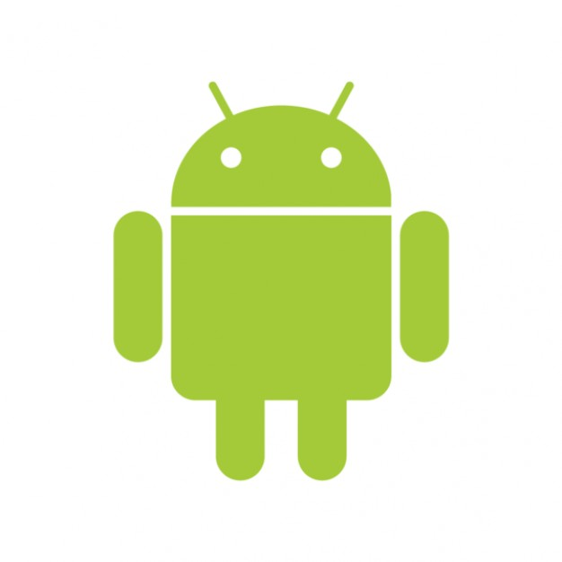 Download Android Logo Image.