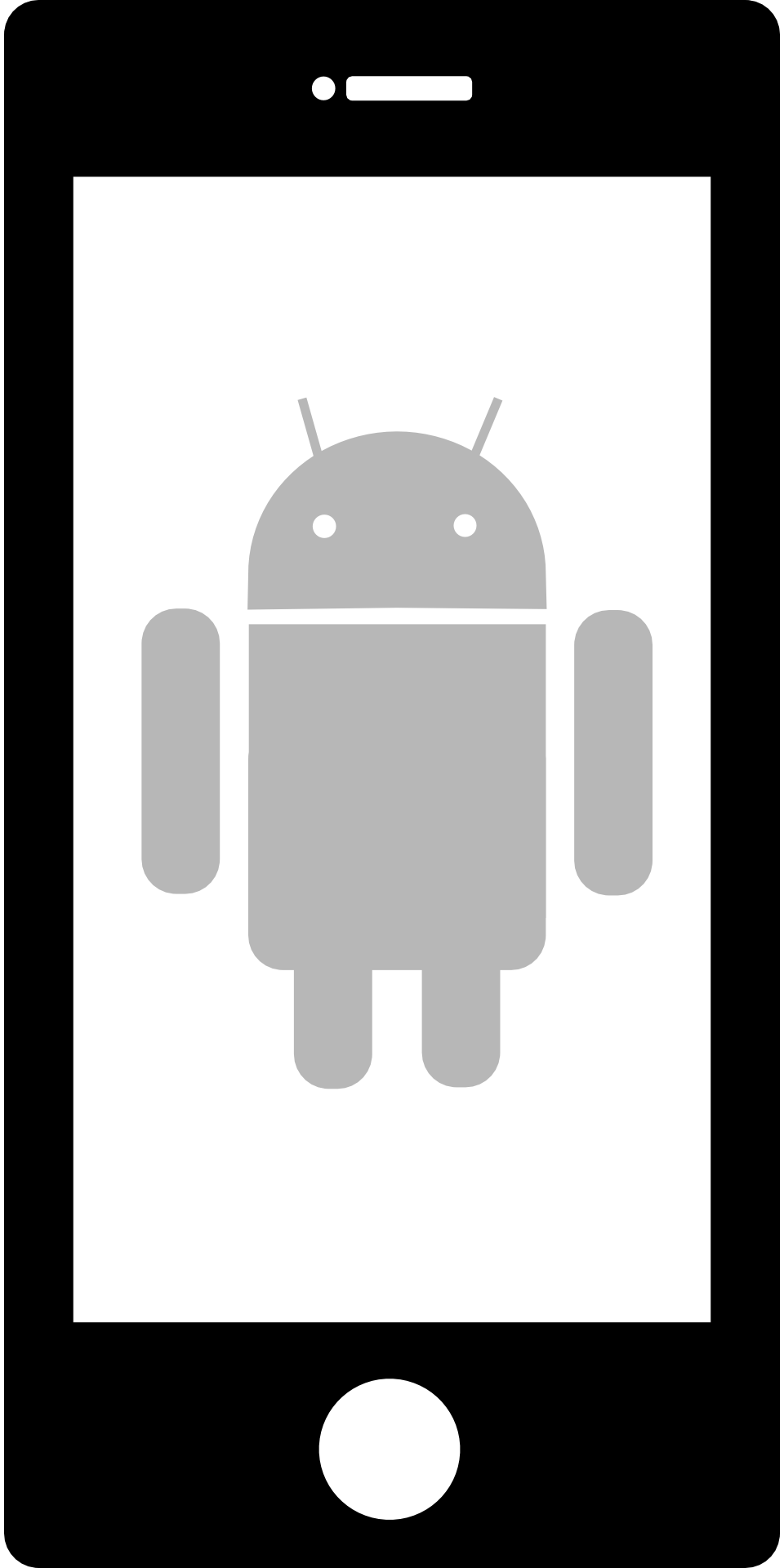 File:Android logo 10.png.