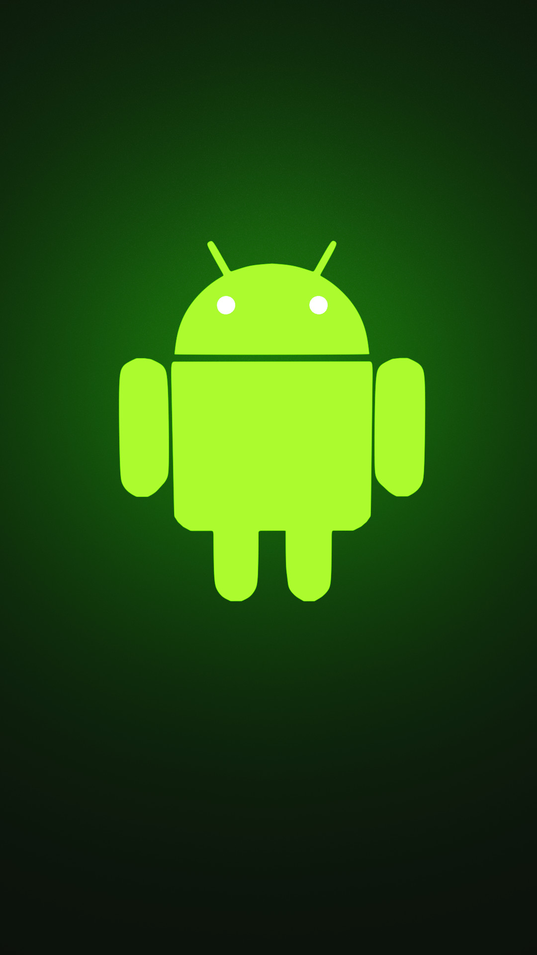 Android Logo Wallpaper (87+ images).