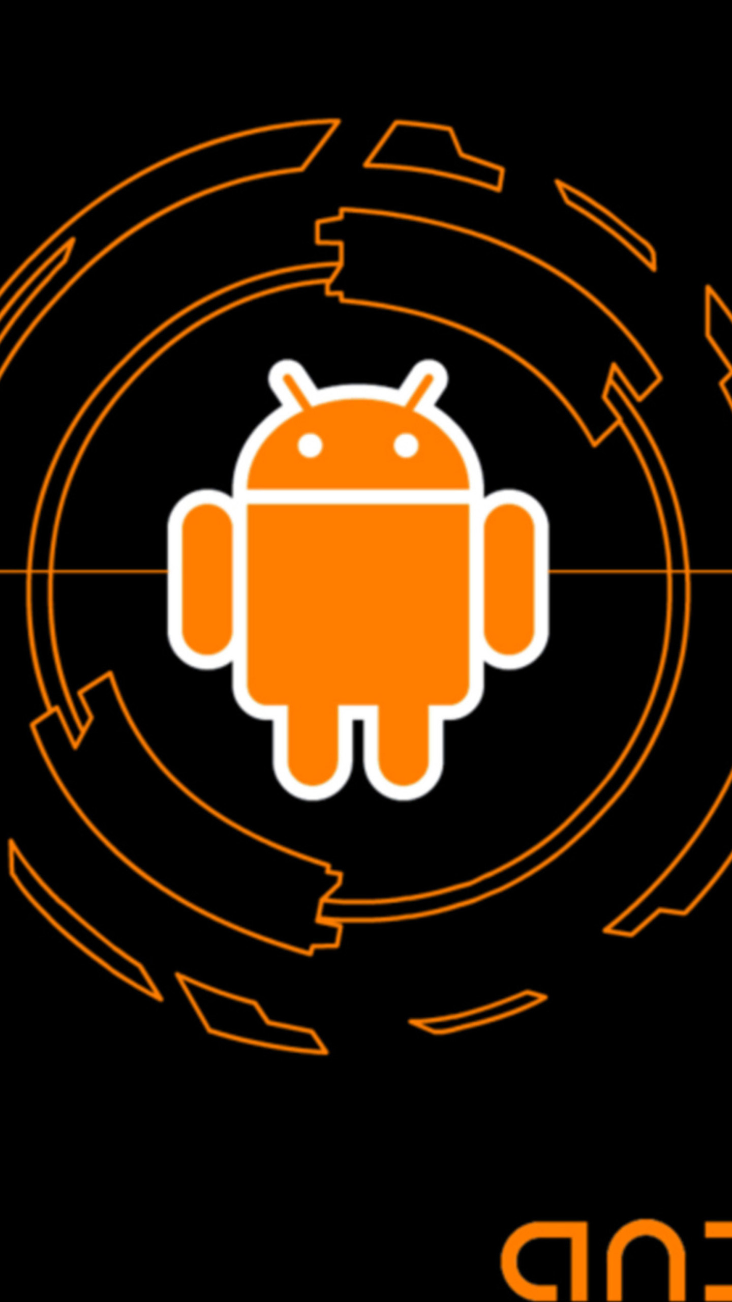 Android Logo Hd Wallpaper , (36+) Pictures.