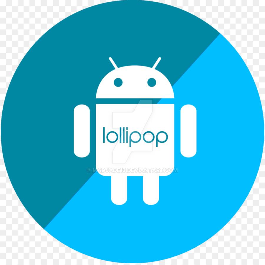 Samsung Logo png download.