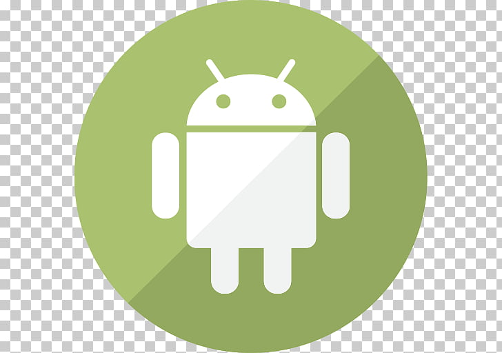 Android Lollipop Computer Icons, send email button PNG.