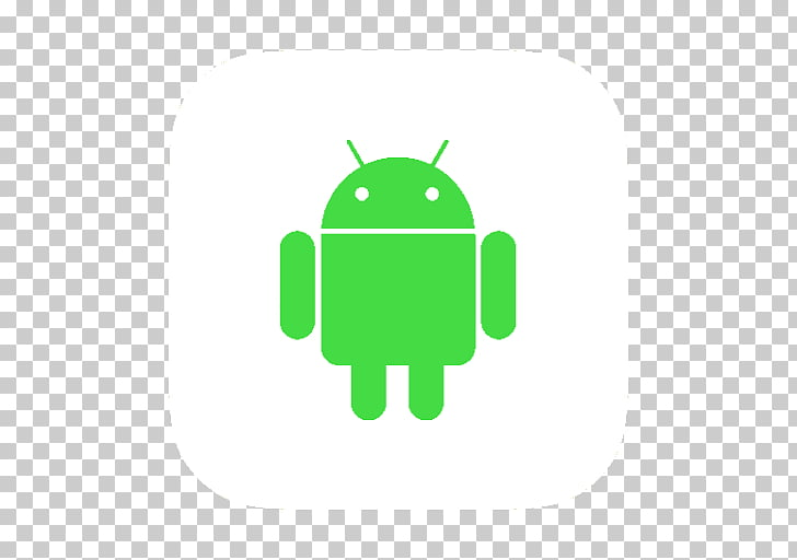 Android software development Android Lollipop Google Play.