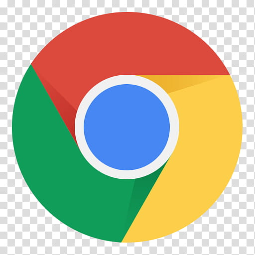 Android Lollipop Icons, Chrome, Google Chrome logo icon.