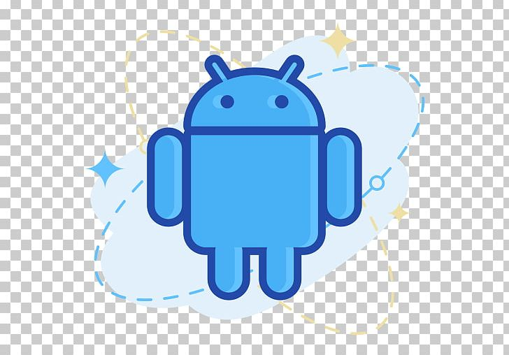 Android Icon Logo. PNG, Clipart, Android, Android Lollipop.