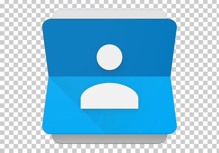 Google Contacts Android Marshmallow Google Drive PNG.