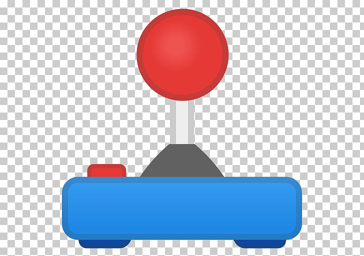 Joystick Android Marshmallow Computer Icons, joystick PNG.