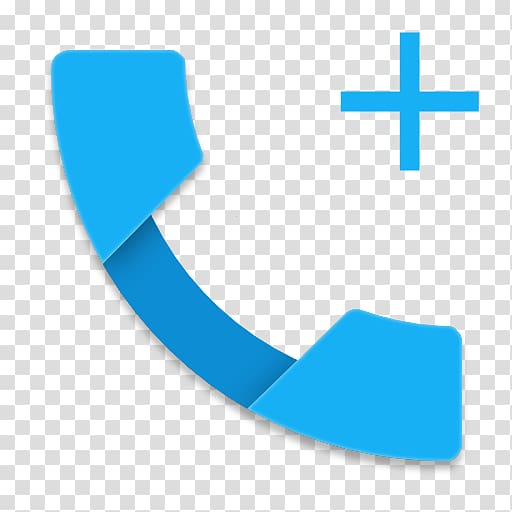 Telephone call Mobile Phones Dialer Android Marshmallow.