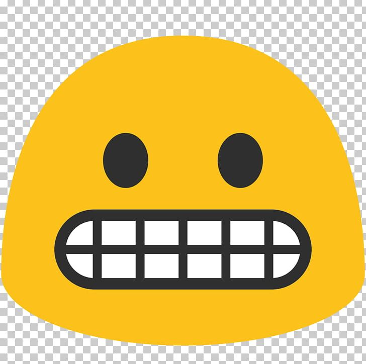Emoji Android Marshmallow Computer Icons PNG, Clipart.