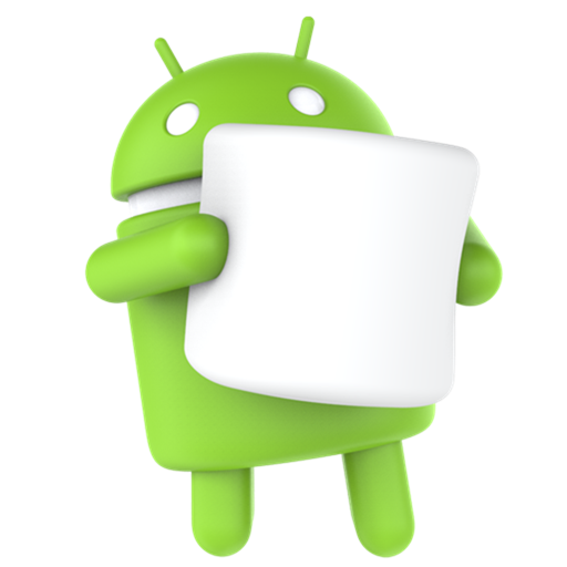Android 6.0 Marshmallow Comes Along With Final Dev Preview.