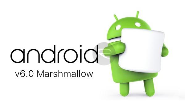 Android Marshmallow Icon #423400.