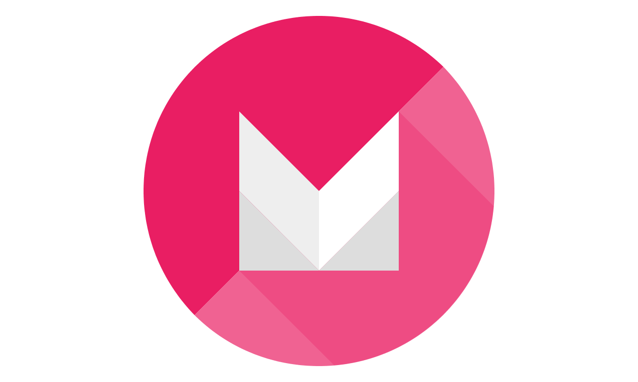 Harshmallows] Here's The Android 6.0 Marshmallow Easter Egg And a.