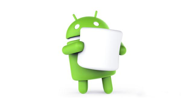 Download Android 6.0 Marshmallow Final Factory Images For Nexus.