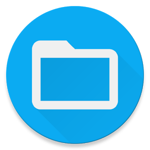 Marshmallow File Manager 1.3 Apk (Android 6.x.