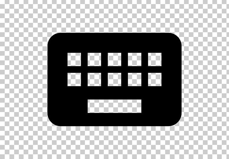 Computer Keyboard Computer Icons Android Material Design PNG.