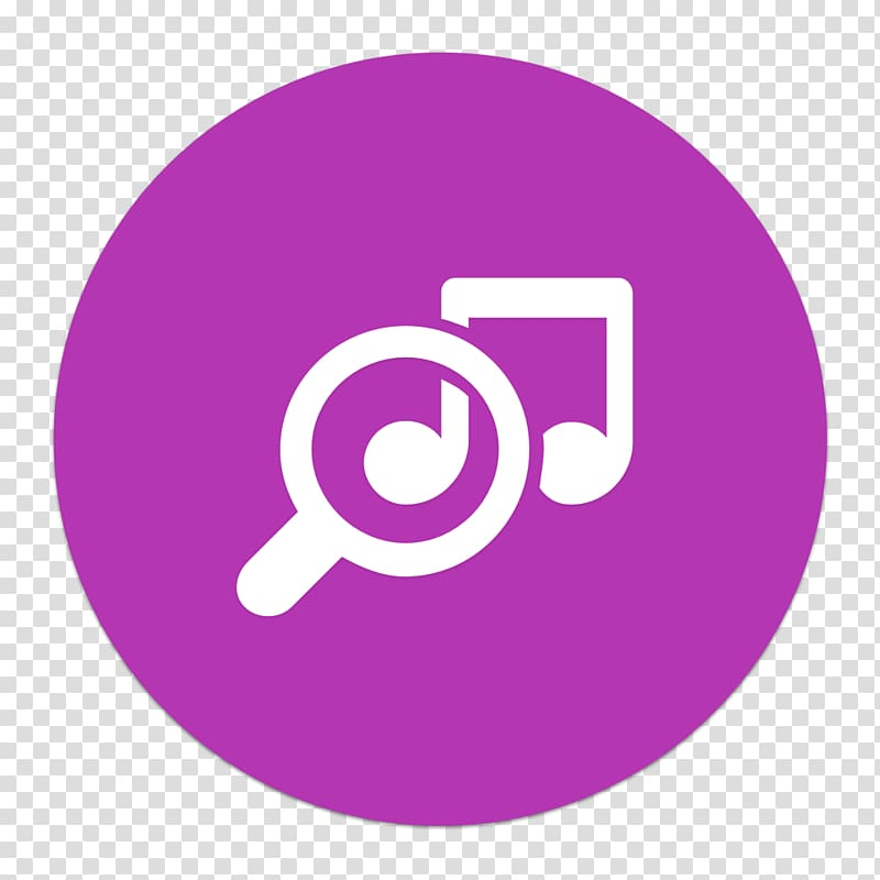 Computer Icons Link Free Material Design Android User, Track.