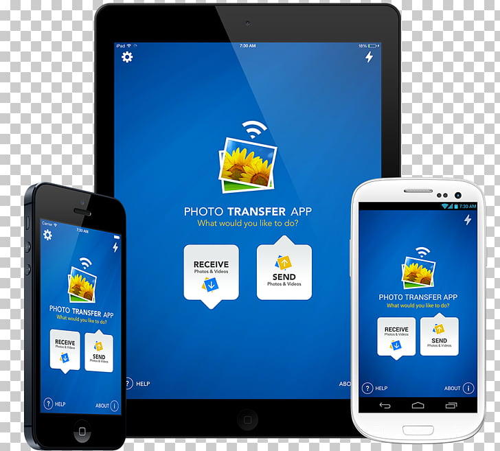 IPod touch Android iCloud AirDrop, MOBILE APPS PNG clipart.