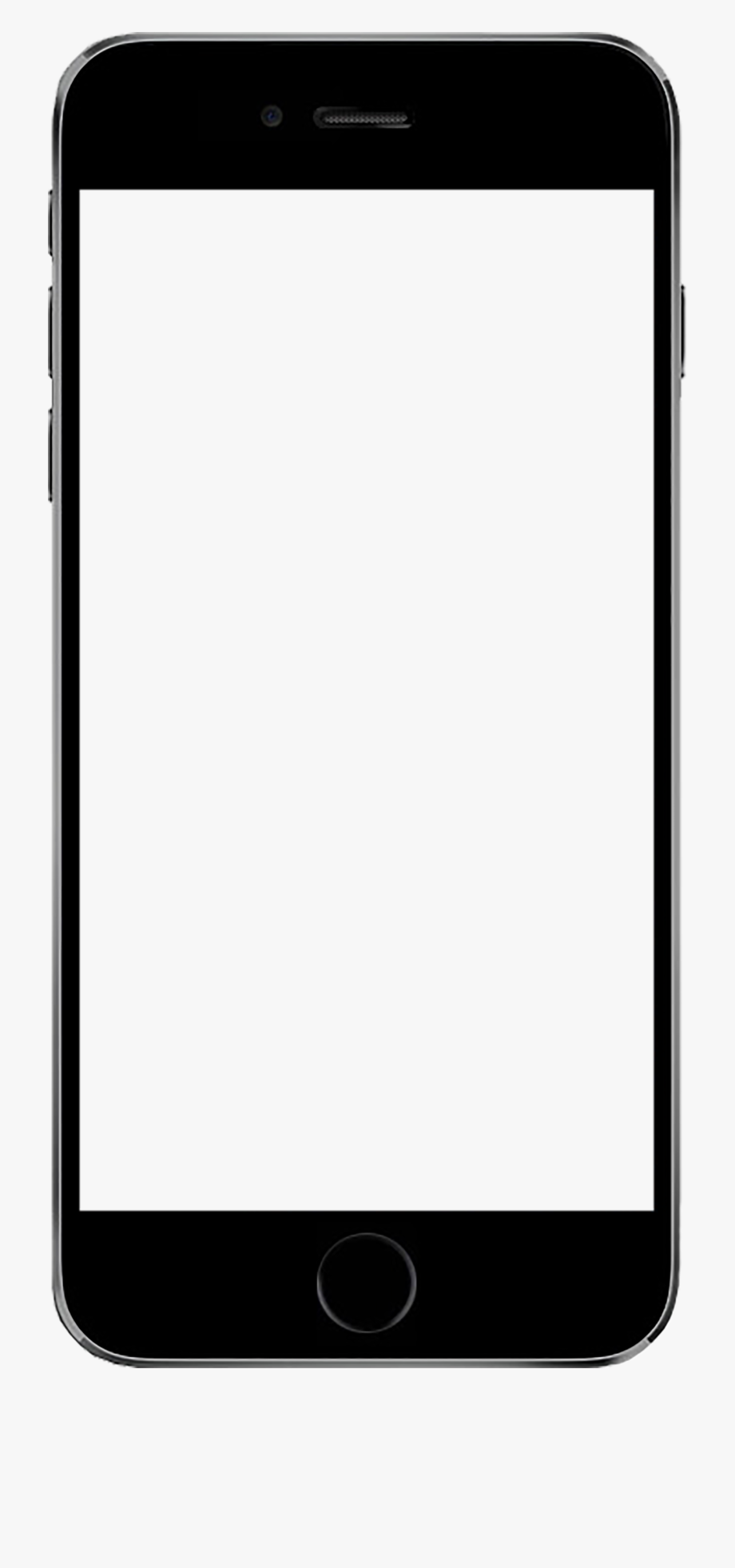 Download High Quality phone clipart android Transparent PNG.