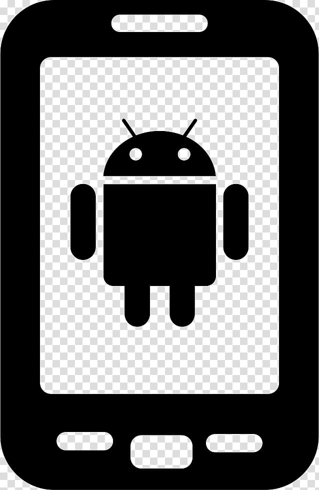 Computer Icons Android Mobile app development , android.