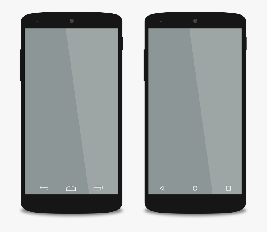 Collection Of Android Clipart High Quality.