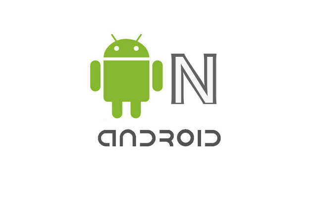 Android N Name, Release Date, Compatible Mobile/Phone/Devices and.