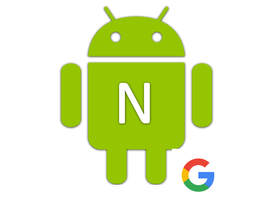 Google too Early Official Release Android N Developer Preview.
