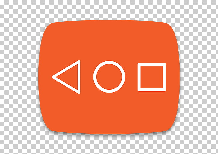 Navigation bar Android Button, android PNG clipart.