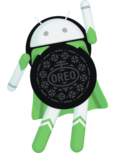 File:Android oreo logo.png.