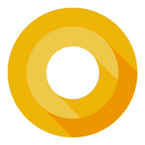 File:Android Oreo logo.svg.