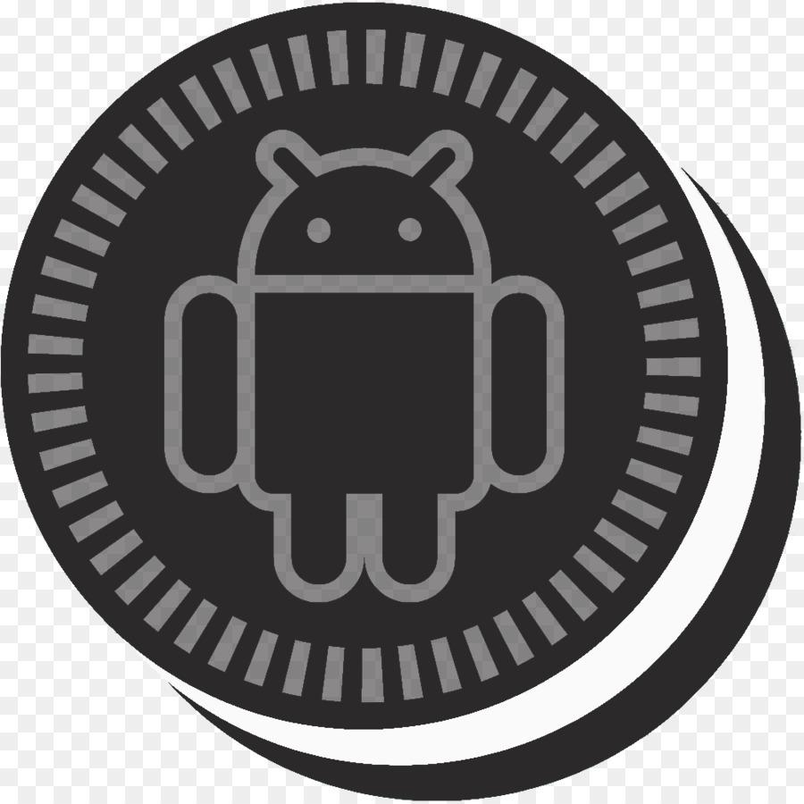 Google Logo Background.