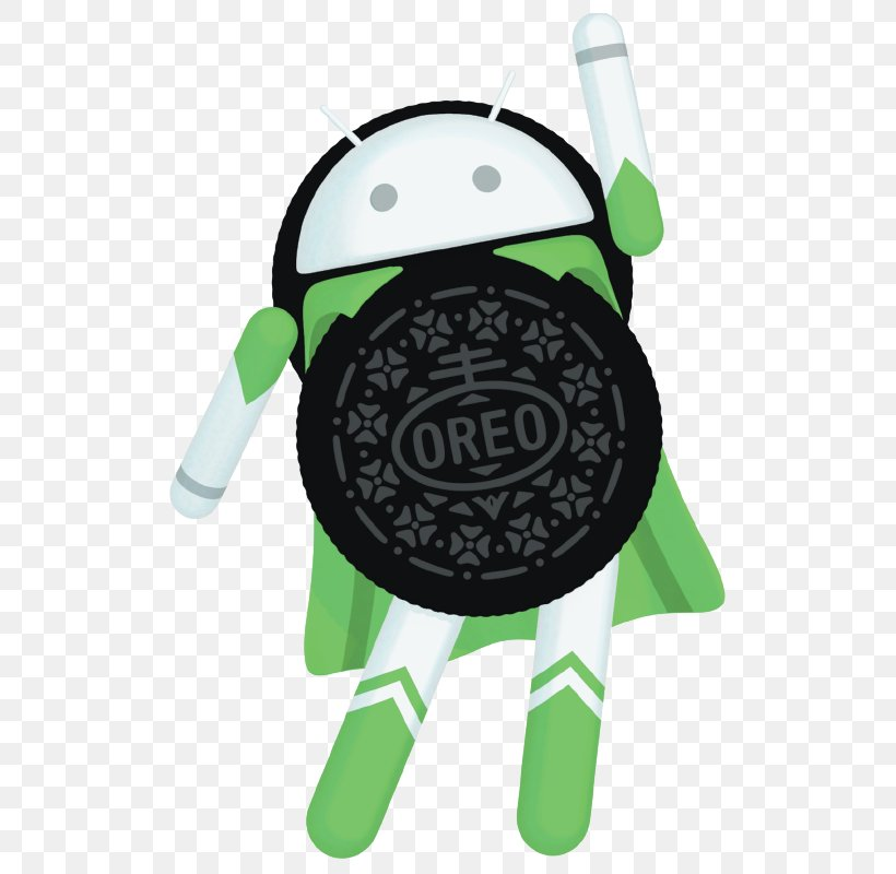 Android Oreo Operating Systems, PNG, 800x800px, Android Oreo.