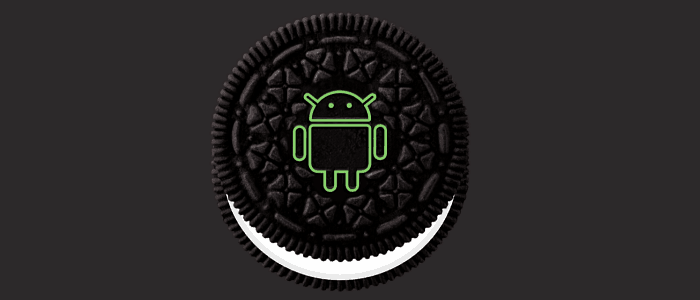 Unlock the Bizarre Octopus Easter Egg in Android 8.0 Oreo.