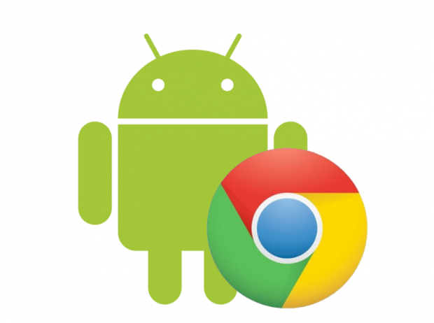 Google will unify Chrome OS and Android to make new operating system.