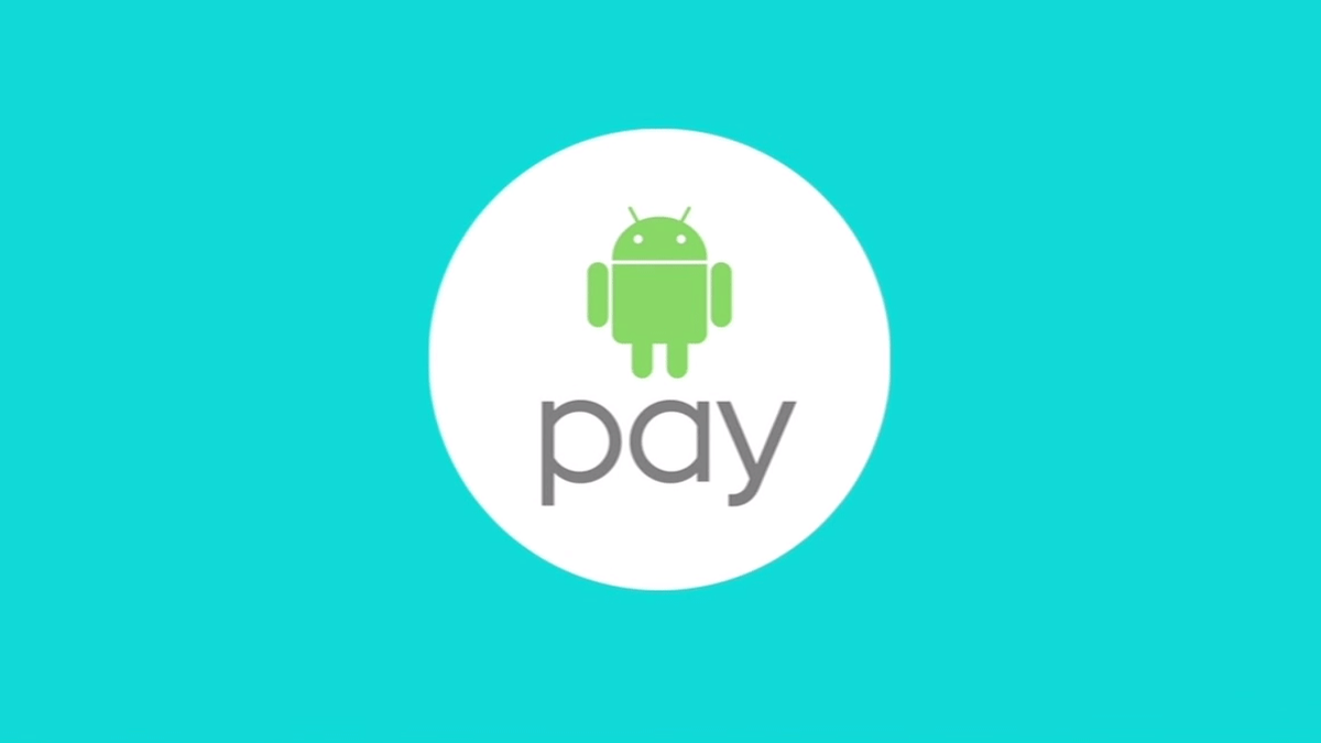 Android Pay guide: What is Android Pay? Which banks support.