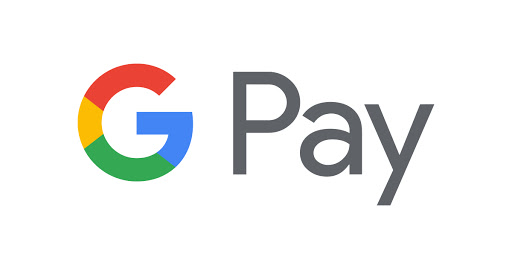 Google Pay: A better way to pay, by Google.