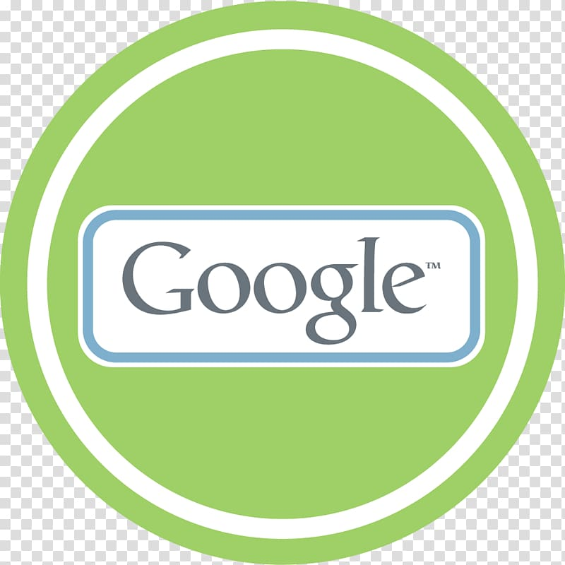 Google Drive Google AdWords Android Google Pay Send, SEO.