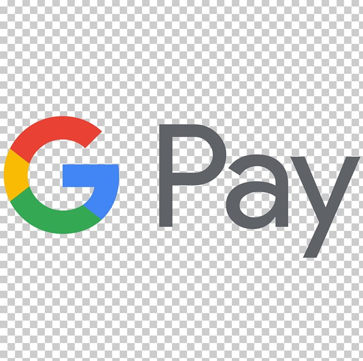 Google Pay Send Android Computer Icons PNG, Clipart, Android.